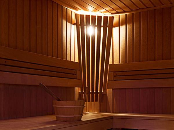 The proven research behind the infrared dry sauna