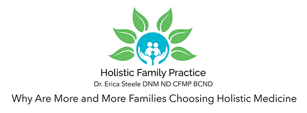 Why Are More and More Families Choosing Holistic Medicine