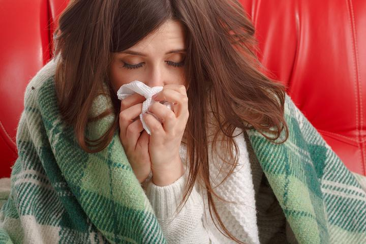 Reducing spring allergies by targeting the causes on Coast Live