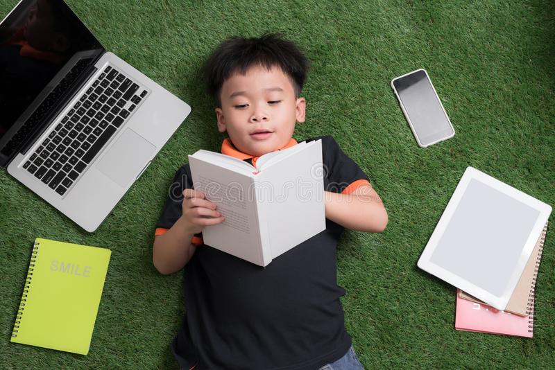 A Parent's Guide to Helping Children Succeed at Online Learning