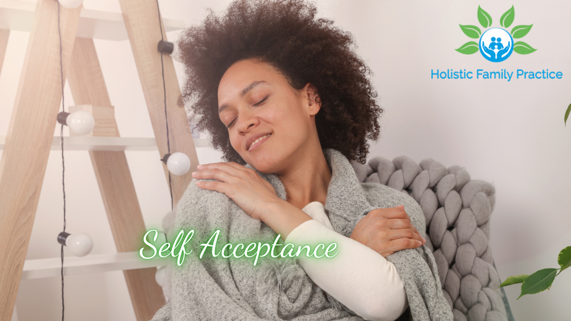 Self-Acceptance: What It Is and How To Get It